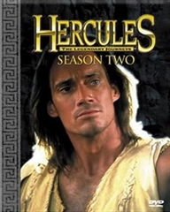 Picture of Hercules - Season2