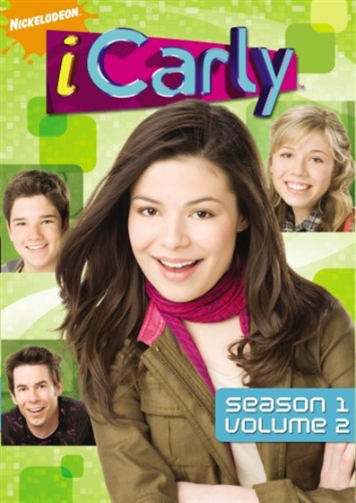 Picture of iCarly - Season1