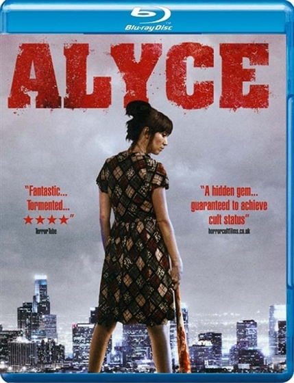 Picture of Alyce
