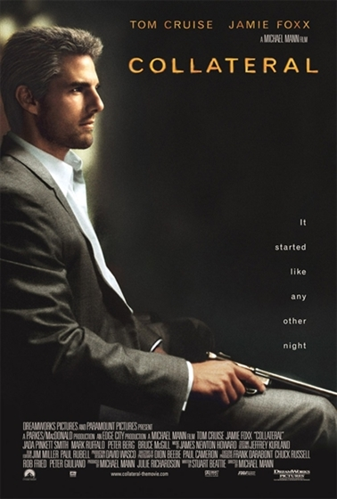 Picture of Collateral [2004]