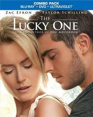 Picture of The Lucky One [2012]
