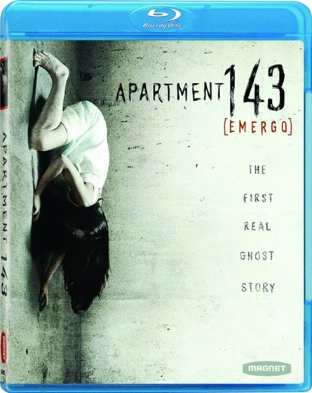 Picture of Apartment 143