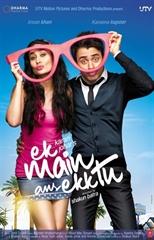 Picture of Ek Main Aur Ekk Tu (2012)
