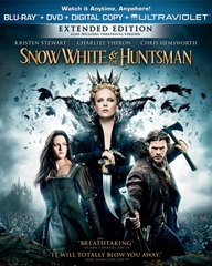 Picture of Snow White and the Huntsman [2012]