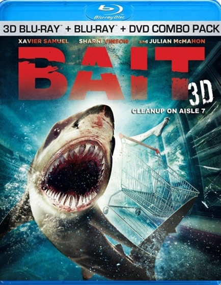 Picture of Bait 2012