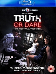 Picture of Truth or Dare 2012