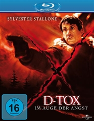 Picture of D-Tox (2002)