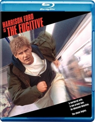 Picture of The Fugitive (1993)