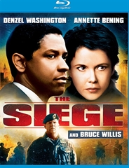 Picture of The Siege (1998)