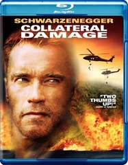 Picture of Collateral Damage (2002)