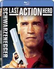 Picture of Last Action Hero (1993)