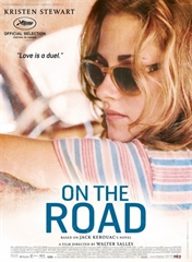 Picture of On the Road (2012)