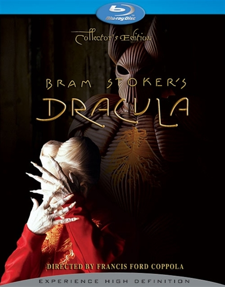 Picture of Bram Stokers Dracula (1992)