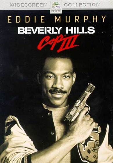 Picture of Beverly Hills Cop Part3 (1994)