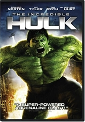 Picture of Hulk Part2 (2008)