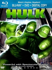 Picture of Hulk Part1 (2003)