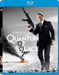 Picture of James Bond - Quantum of Solace Part 25 (2008)