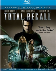 Picture of Total Recall (2012)