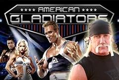 Picture of American Gladiators - Season 1