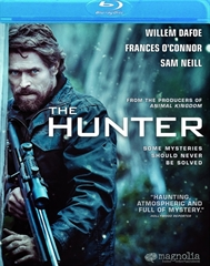 Picture of The Hunters [2011]