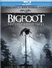 Picture of The Lost Coast Tapes [2012]