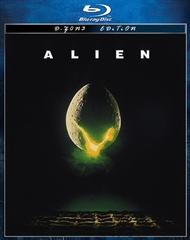 Picture of Alien Part1 [1979]