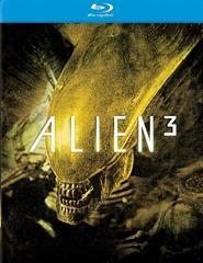 Picture of Alien Part3 [1992]