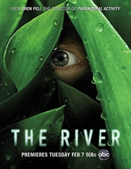 Picture of The River 720p - Season1