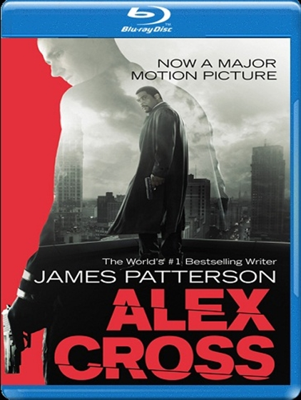 Picture of Alex Cross [2012]