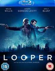 Picture of Looper [2012]