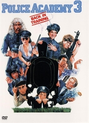 Picture of Police Academy Part3 [1986]
