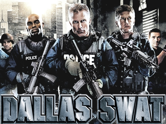 Picture of Dallas SWAT