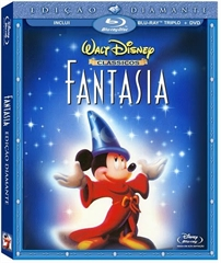 Picture of Fantasia [1940]