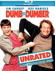 Picture of Dumb And Dumber [1994]