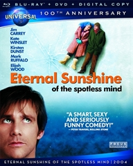 Picture of Eternal Sunshine Of The Spotless Mind [2003]