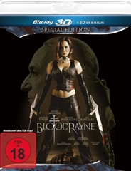 Picture of Bloodrayne Part1 3D