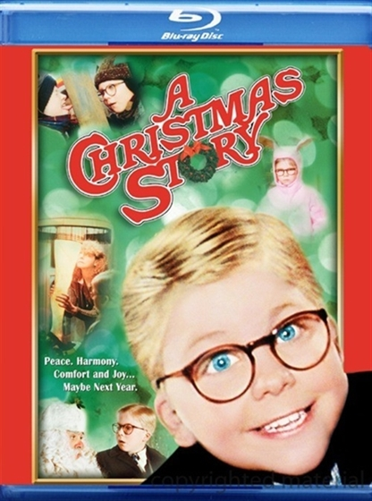 Picture of A Christmas Story [1983]