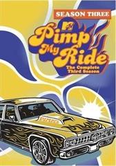 Picture of Pimp My Ride - Season 3