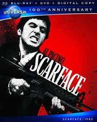 Picture of Scarface [1983]
