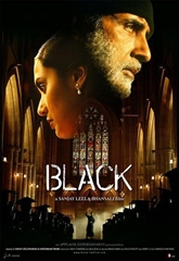 Picture of Black [2005]