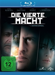 Picture of The Fourth State [2012]