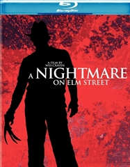 Picture of A Nightmare On Elm Street Part1 [1984]