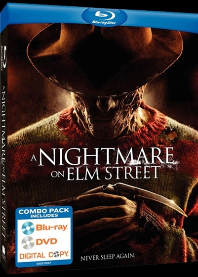 Picture of A Nightmare on elm street Part8 [2010]