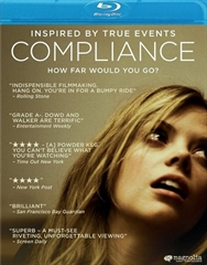 Picture of Compliance [2012]