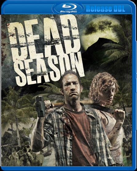 Picture of Dead Season [2012]