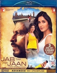 Picture of Jab Tak Hai Jaan [2012]