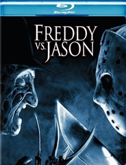 Picture of Friday The 13th Freddy Vs Jason - Part 10 [2003]