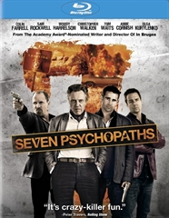 Picture of Seven Psychopaths [2012]
