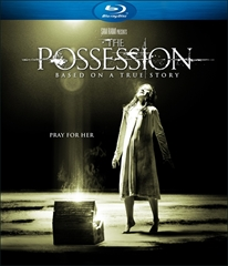 Picture of The Possession [2012]