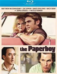 Picture of The Paperboy [2012]